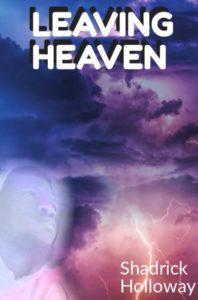 book leaving heaven